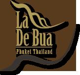 Patong budget hotel
